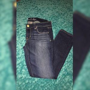 Aeo pants